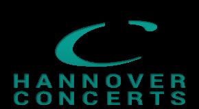 Hannover_Concerts_logo_1